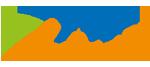 IT-alliance - Qualitätsgemeinschaft zur Förderung von Kooperationen im Handel mit Informations- und Kommunikationstechnologien sowie Bürosystemen
