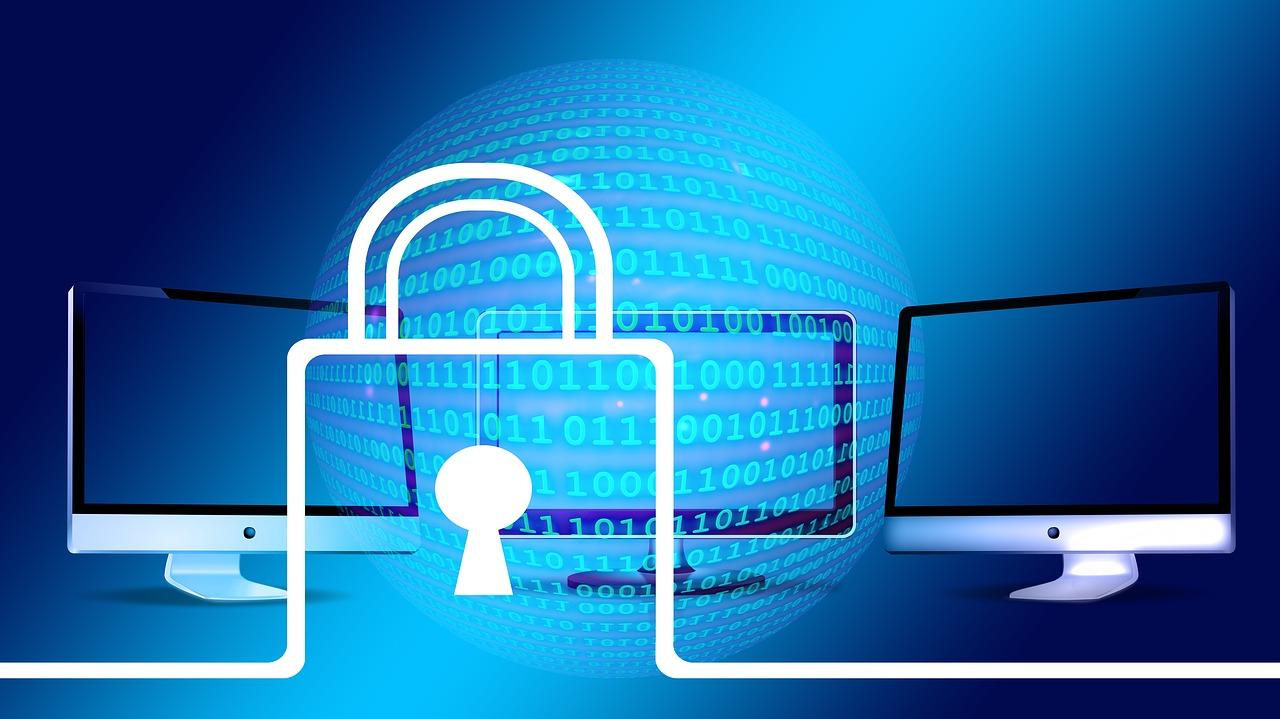 cyberangriff teure ausfälle in der IT
