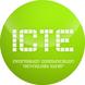 ICTE Logo